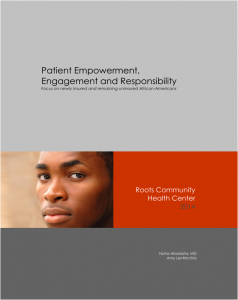 Pt Empower cover