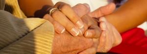 volunteering-hands