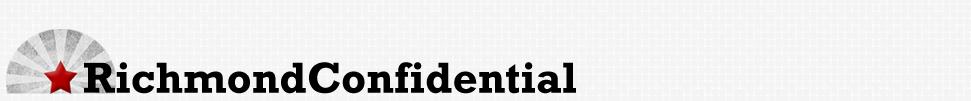 RichmondConfidential
