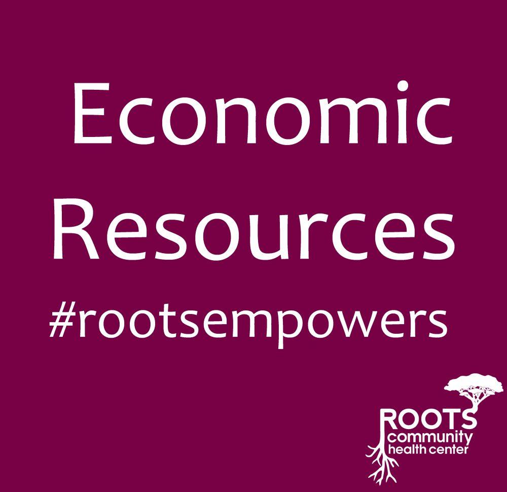 economic-resources
