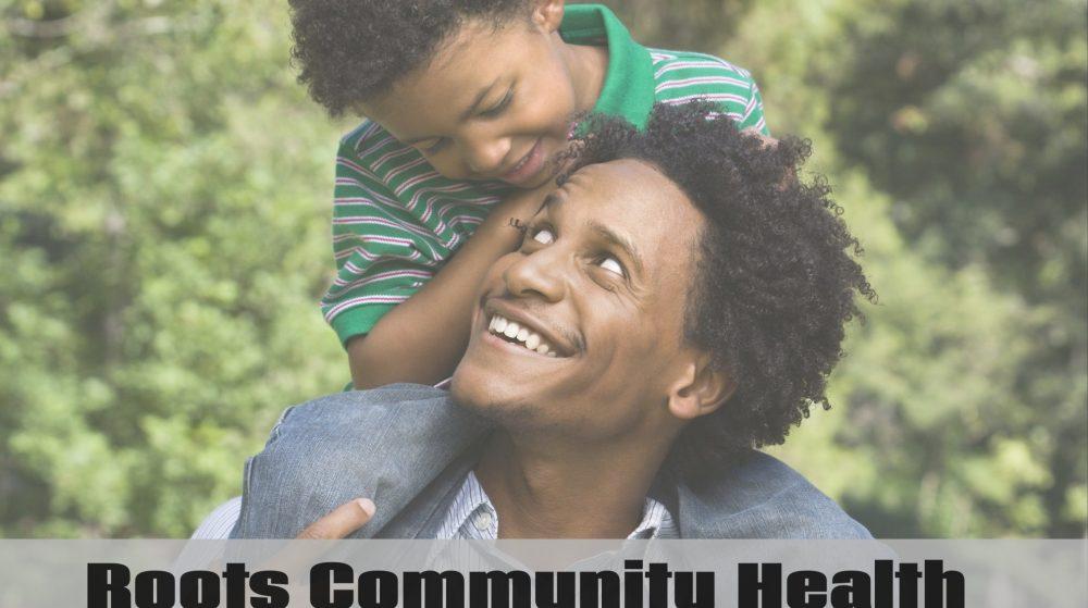 Fatherhood Workshop-4