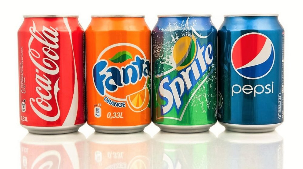 When-it-comes-to-sugary-drinks-people-prefer-a-nudge-than-a-tax